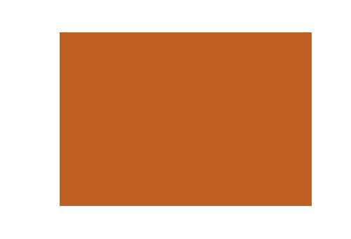 Hadar Manor